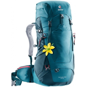 photo: Deuter Futura Pro 34 SL overnight pack (2,000 - 2,999 cu in)