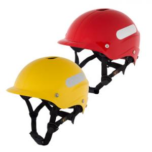 WRSI Rescue Pro Kayak Helmet