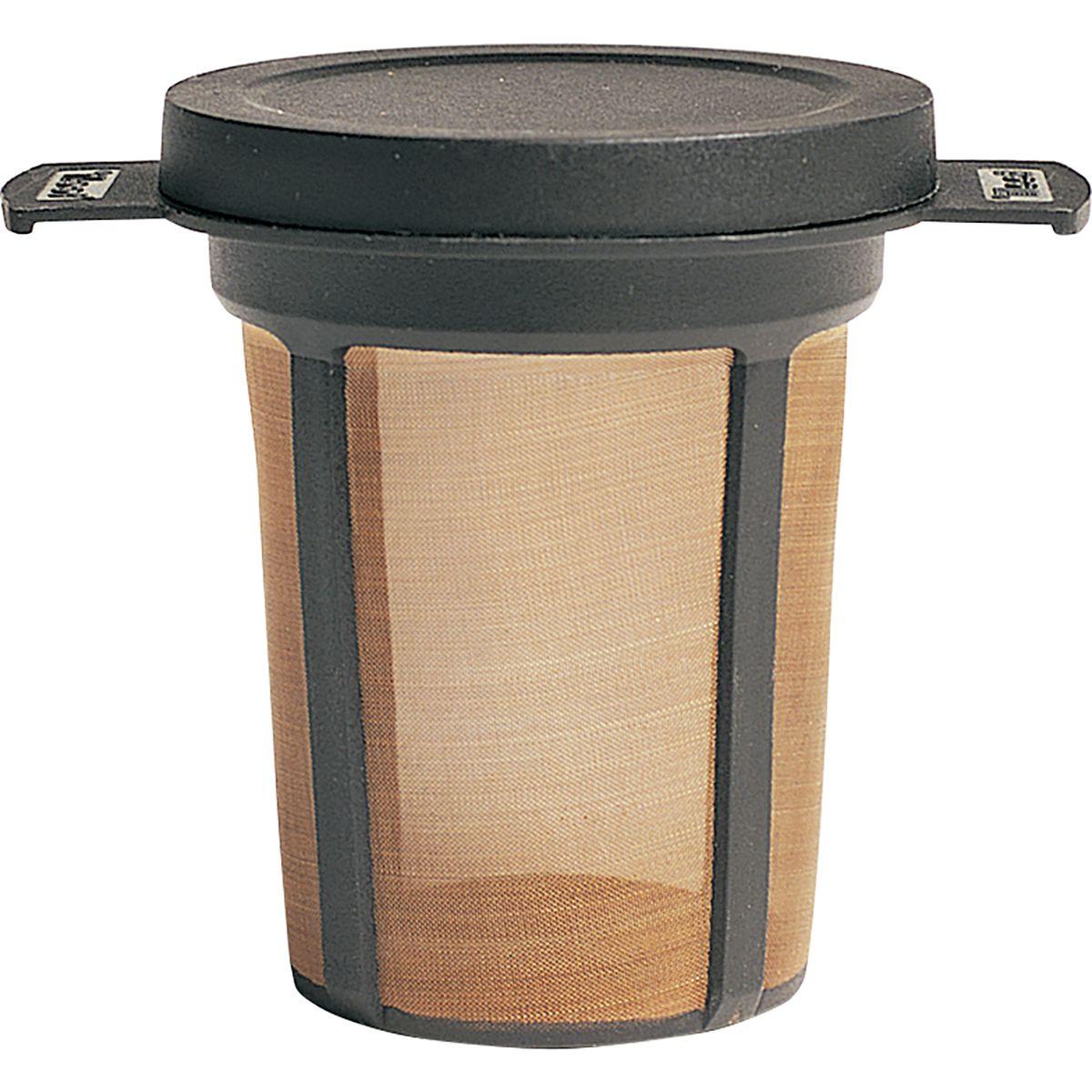 photo: MSR MugMate Coffee/Tea Filter coffee press/filter