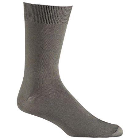 photo: Fox River Wick Dry Alturas Sock liner sock