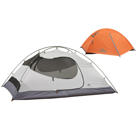 photo: Kelty Gunnison Pro three-season tent