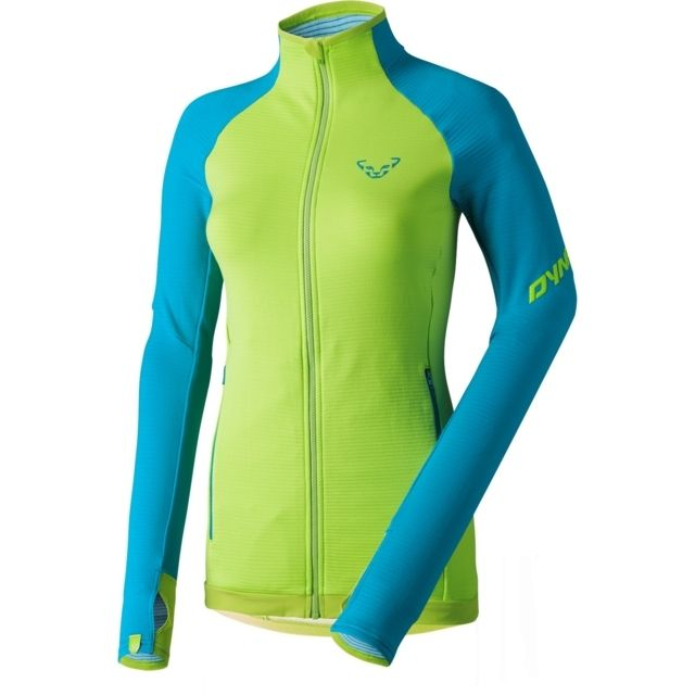 Dynafit TLT Thermal Jacket