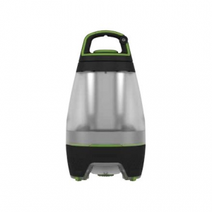 Gerber Freescape Lantern