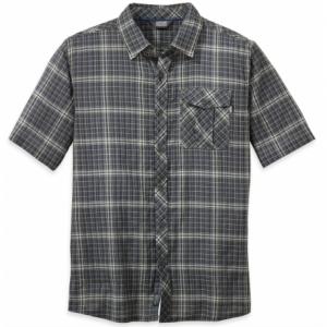 Outdoor Research Jinx S/S Shirt