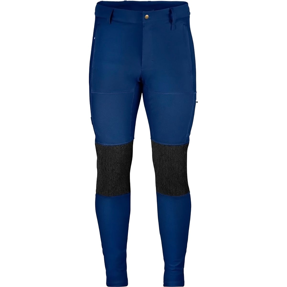 photo: Fjallraven Men's Abisko Trekking Tights performance pant/tight