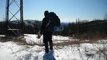 Feb-2012-LHHT-038.jpg