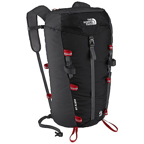photo: The North Face Verto 26 daypack (under 35l)