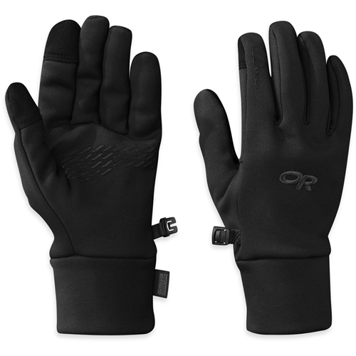 Outdoor Research PL 100 Sensor Gloves