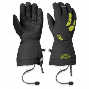 Outdoor Research Alibi II Glove