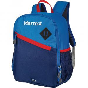 Marmot Root