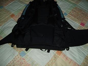 Ghost-Pack-005.jpg
