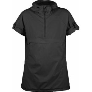 Fjallraven High Coast Hooded Shirt SS