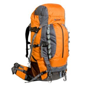 photo: Hi-Tec Tioga 65 weekend pack (3,000 - 4,499 cu in)