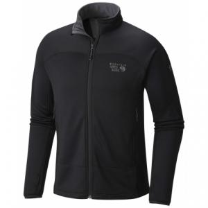 Mountain Hardwear Desna Jacket