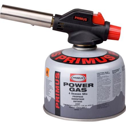 Primus Fire Starter Torch