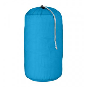 Outdoor Research Ultralight Stuff Sacks