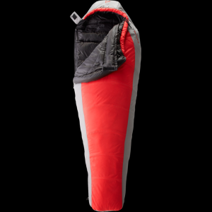 ALPS Mountaineering Red Creek +30