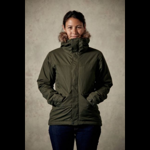 Rab Haven Parka