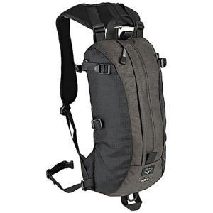 photo: Osprey Solo daypack (under 2,000 cu in)