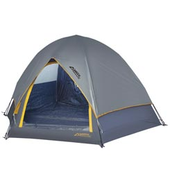 photo Trek Tents Sixty Second Set-Up Dome three-season tent  sc 1 st  Trailspace & Trek Tents Sixty Second Set-Up Dome Reviews - Trailspace.com