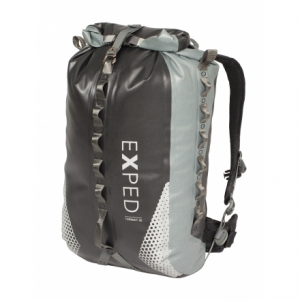 photo: Exped Torrent 30 daypack (under 2,000 cu in)