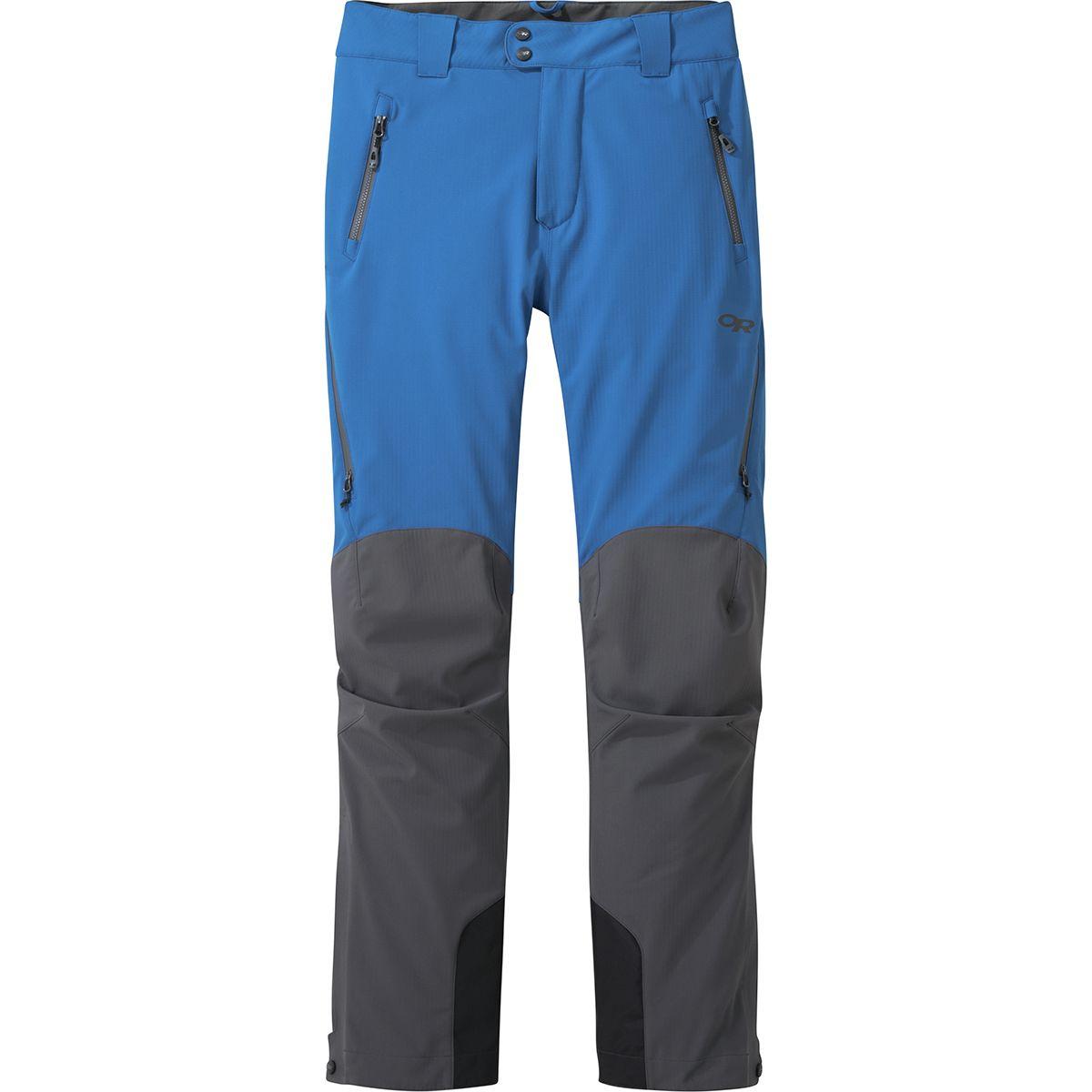 Outdoor Research Iceline Versa Pants