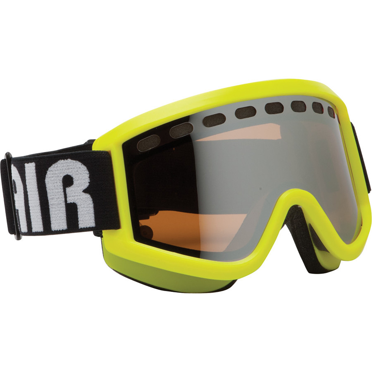 photo: Airblaster Air Goggle goggle