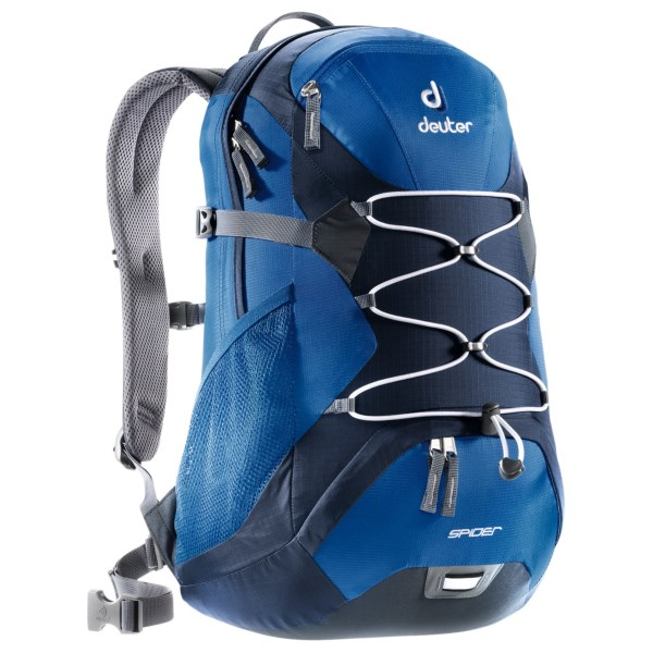 photo: Deuter Spider daypack (under 2,000 cu in)
