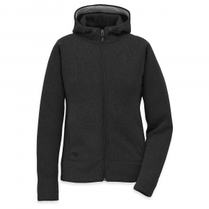 Outdoor Research Salida Fleece Hoody