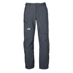 photo: The North Face Apex Atlas Pant soft shell pant