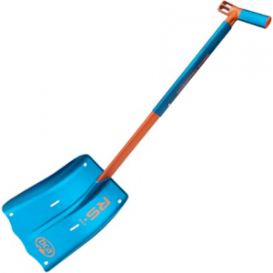 photo: Backcountry Access RS EXT snow shovel