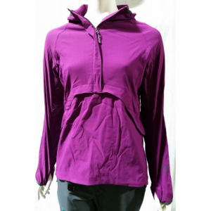 Sierra Designs Shed UL Softshell Pullover