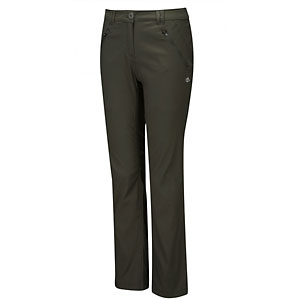 Craghoppers Kiwi Pro Stretch Pants
