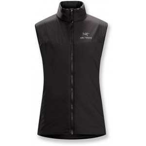photo: Arc'teryx Men's Atom LT Vest synthetic insulated vest