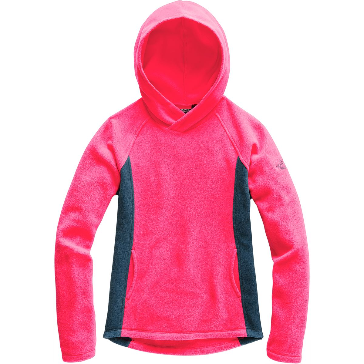 The North Face Glacier Pullover Hoodie