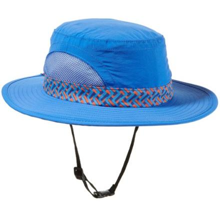 photo: REI Boys' Paddler Hat sun hat