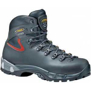 photo: Asolo Power Matic 200 GV backpacking boot