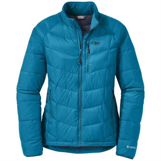 Outdoor Research Sonata Down Jacket