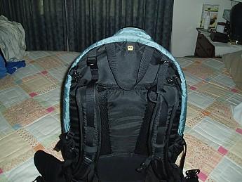 Ghost-Pack-002.jpg