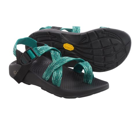 photo: Chaco Women's Z/2 Pro sport sandal