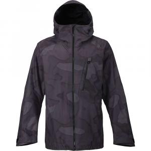 photo: Burton AK 2L Cyclic Jacket waterproof jacket