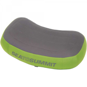 photo: Sea to Summit Aeros Premium Pillow pillow