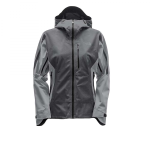 The North Face TKA 100 Full Zip