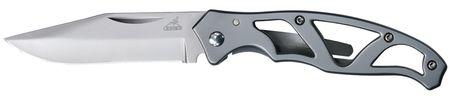 photo: Gerber Mini Paraframe folding knife