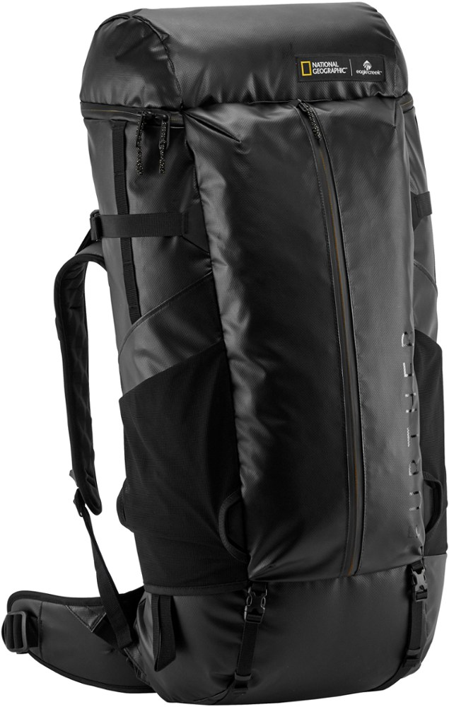 Eagle Creek Guide Travel Pack 65L