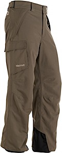 photo: Marmot Motion Pant waterproof pant