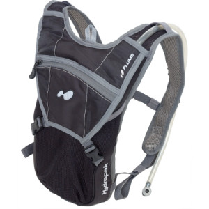 photo: Hydrapak Flume hydration pack