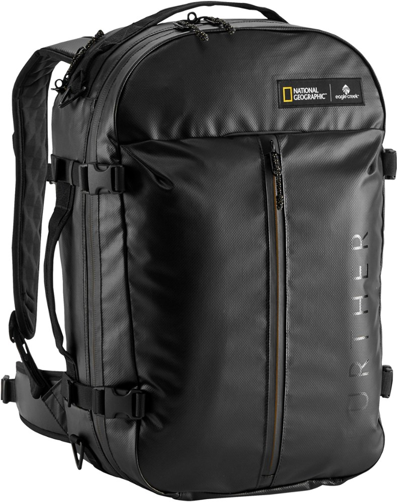 Eagle Creek Utility 40L