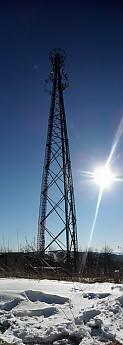 Feb-2012-LHHT-045.jpg
