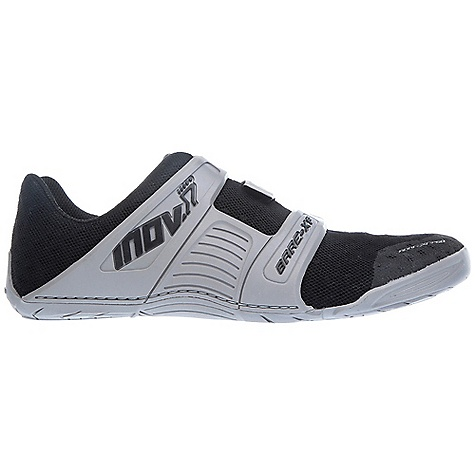 photo: Inov-8 Bare-XF 260 barefoot / minimal shoe
